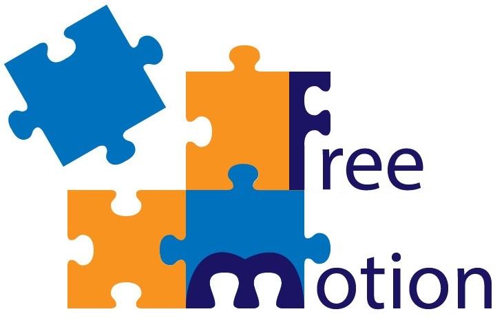 Associazione Culturale FreeMotion